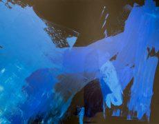 Deep Blue – for Scorpion